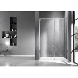 Sprchové dveře ADRA