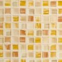 Vnitřní panel OTTOPAN bílá
