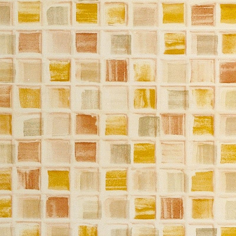 Vnitřní plastový obklad OTTOPAN mozaika béžová
