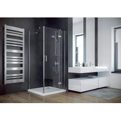 Čtvercový sprchový kout VIVA 195C