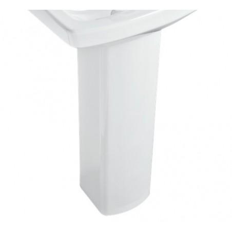 Umývadlový stĺp Nero