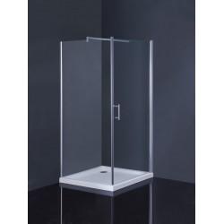 Sprchový set Osuna+Aquarius