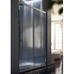 Sprchové dveře HOPA MAYA