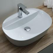 Umyvadla na desku pro vaši koupelnu