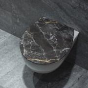 Sedátka wc a bidetům pro vaši koupelnu