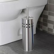 WC štětky pro Vaši koupelnu