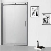 Moderní sprchové dveře pro každou koupelnu!