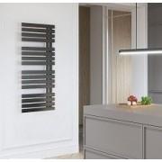 Koupelnové radiátory ve výprodeji za minimální cenu!