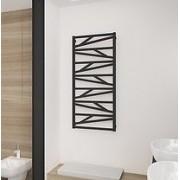 Koupelnové radiátory pro vaši koupelnu