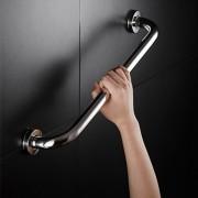 Invalidní program pro Vaši koupelnu i toaletu