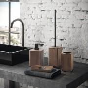 Koupelnové sety