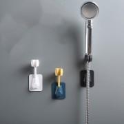 Držáky ručních sprch
